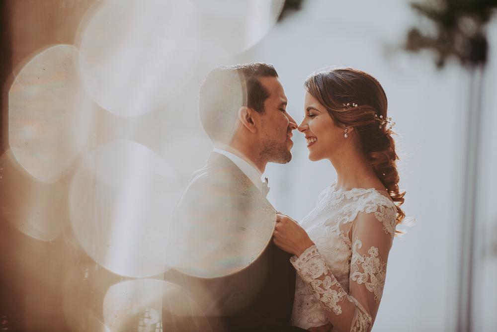 Post Boda – Alecia + Marcos  Maracay