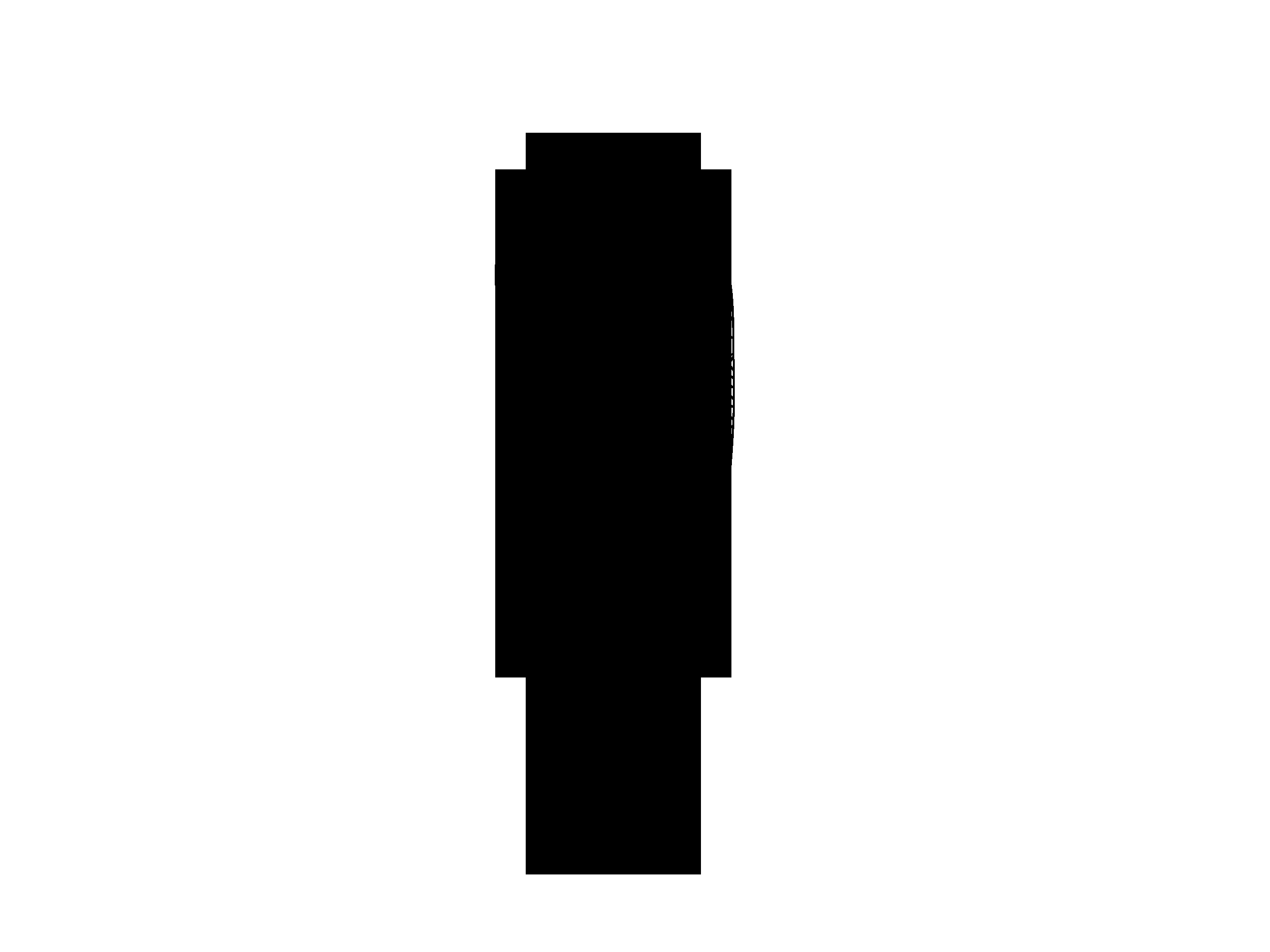 arbol_2-negro