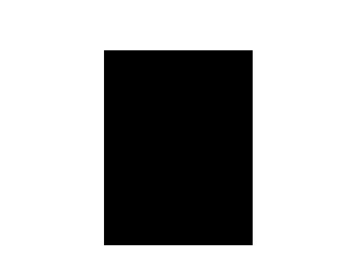 arbol-3-negro
