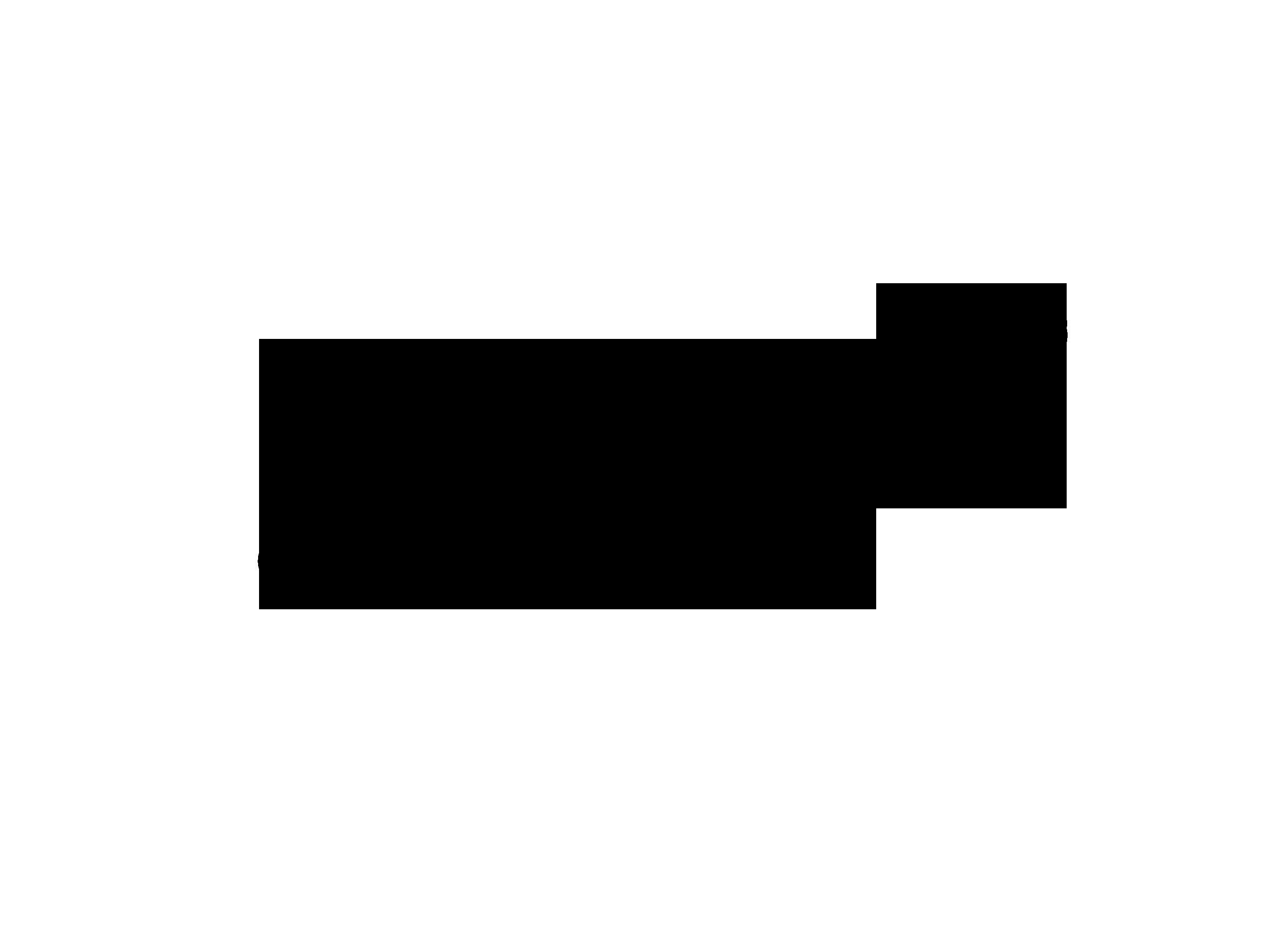 pala-negro