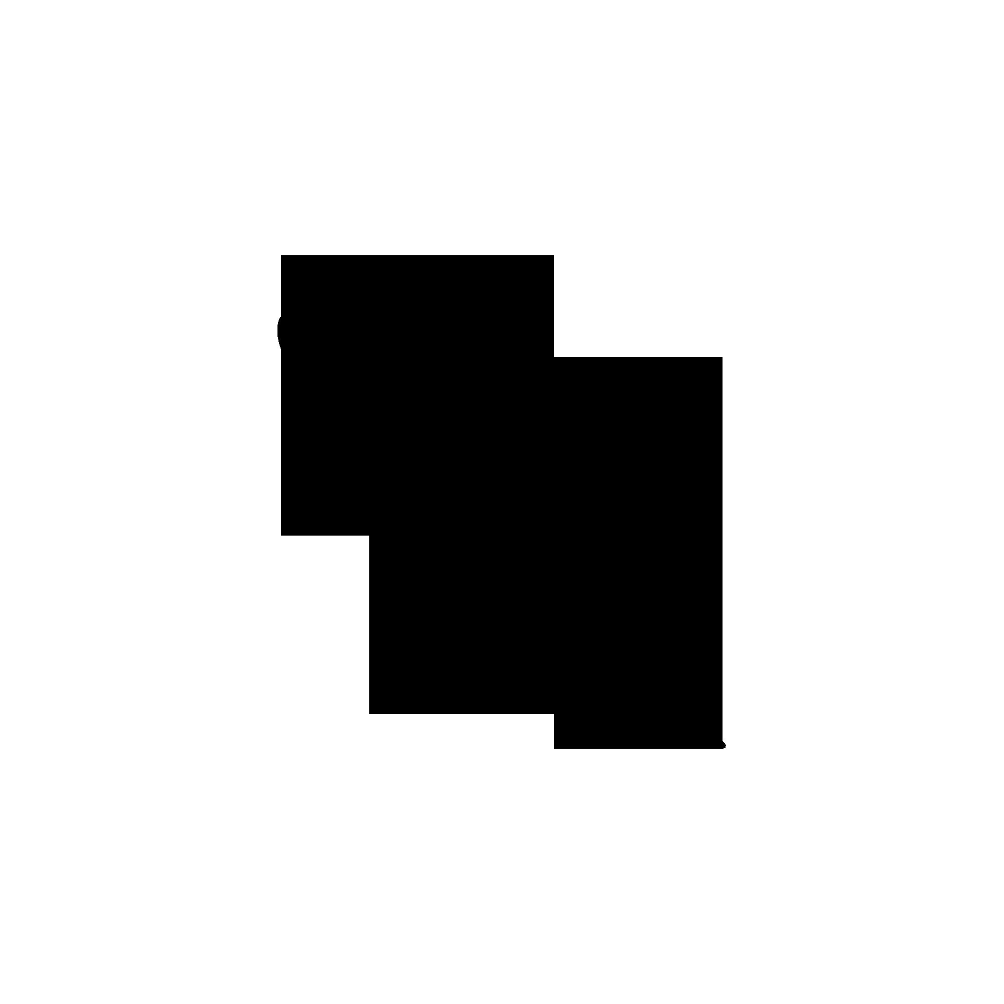 pluma_2-negro