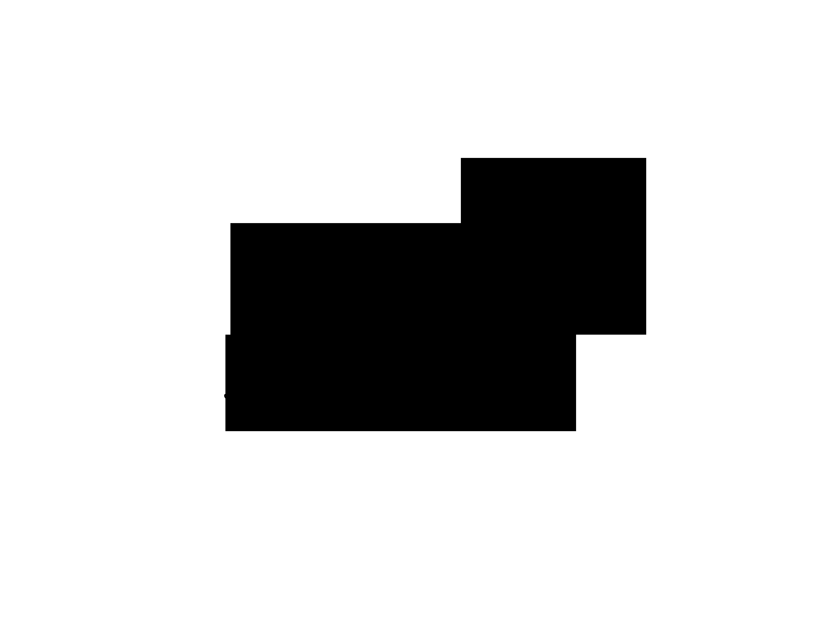 pluma-negro
