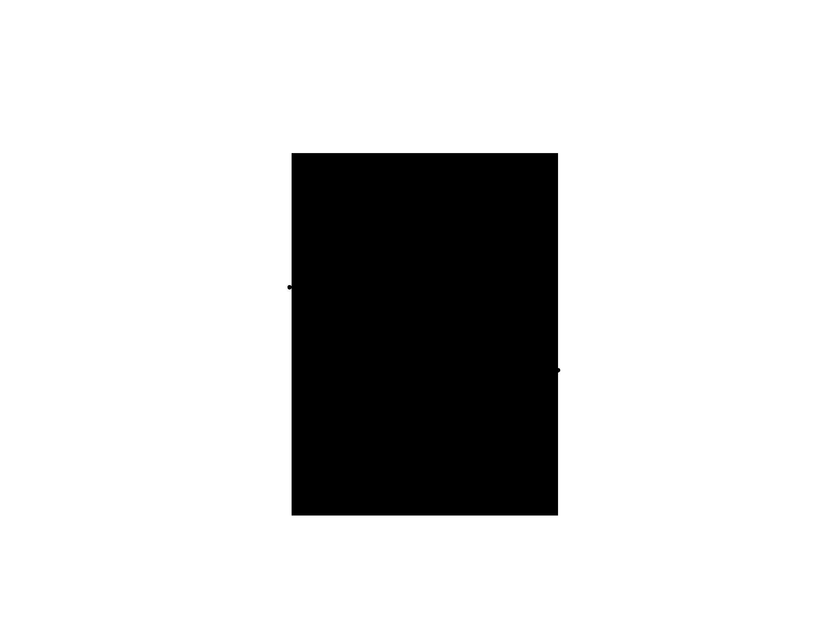 ramas_2-negroo